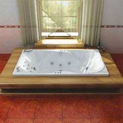 Акриловые ванны, ванна акрилов, ванная акриловая