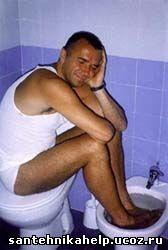 Предназначение биде чрезвычайно широкое, в том числе, и для мытья ног.